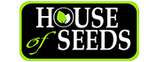House of Seeds